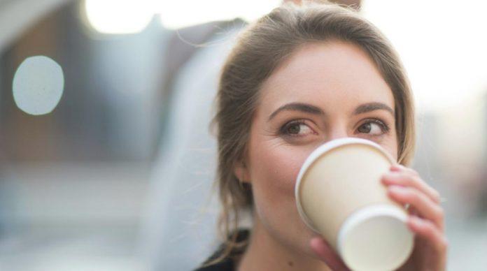 kak spravitsya s zavisimostyu ot kofe 5 sovetov