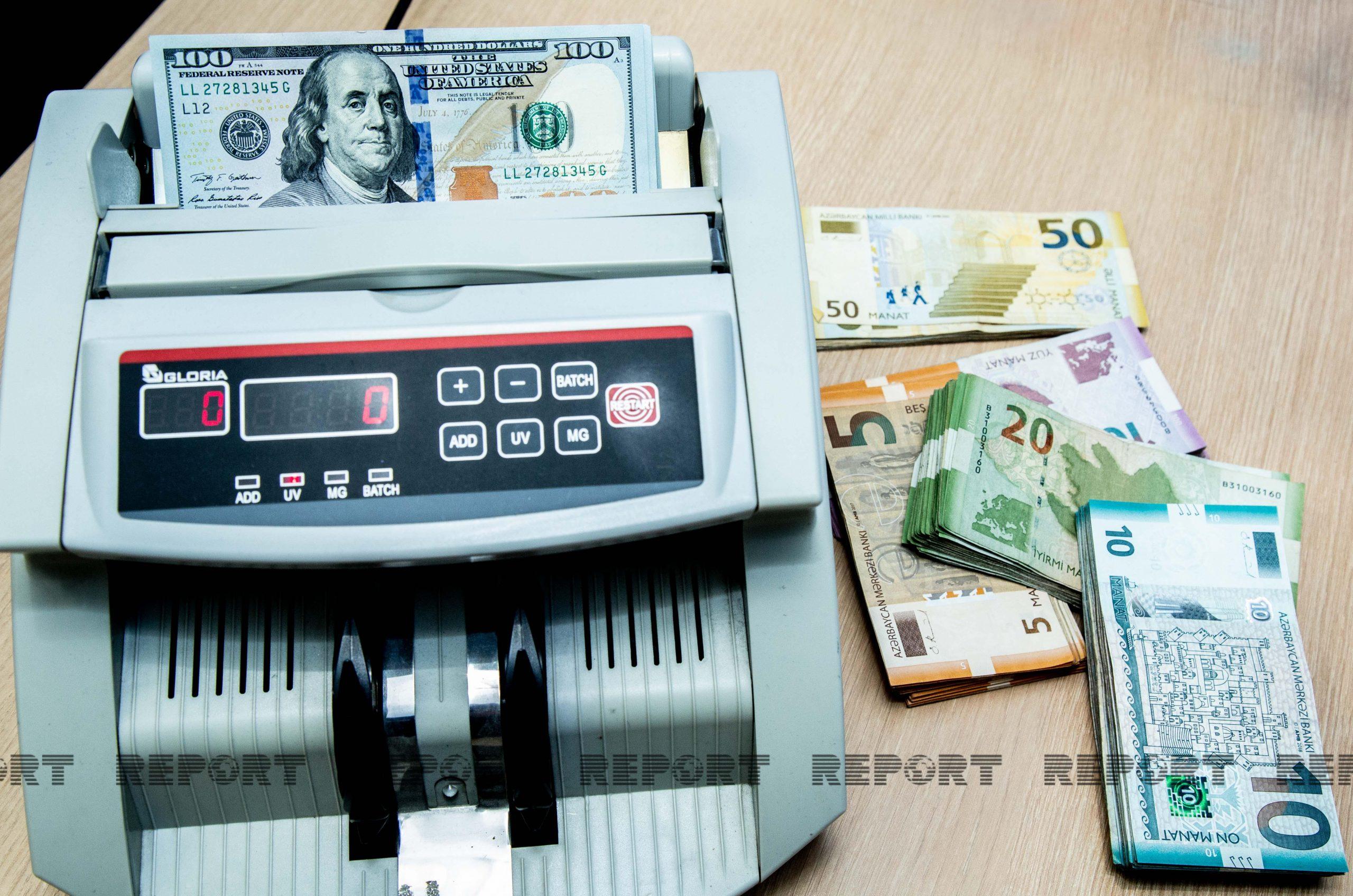 karabaxskij drajver ekonomika azerbajdzhana vyrastit blagodarya proektam na osvobozhdennyx territoriyax scaled
