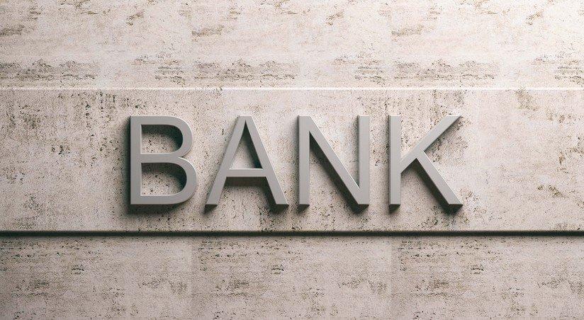krupnejshij bank turczii otkryvaet filial v shushe