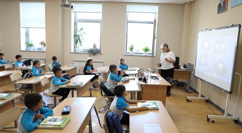 minobrazovaniya ob oczenivanii znanij v srednih shkolah