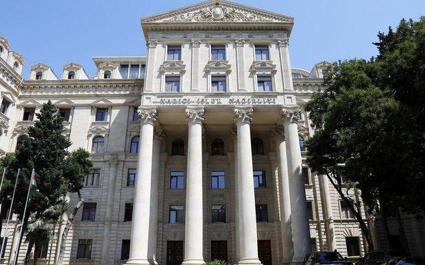 ocherednoj vizit glavy mid armenii v azerbajdzhan mozhet dorogo obojtis armyanskoj storone oficzialno