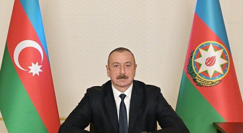prezident azerbajdzhana segodnyashnij dokument ya by nazval istoricheskim