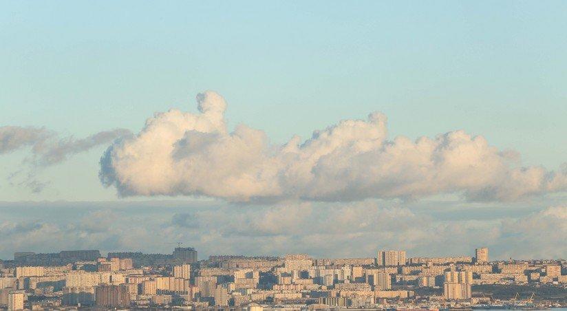 prognoz pogody na 27 yanvarya