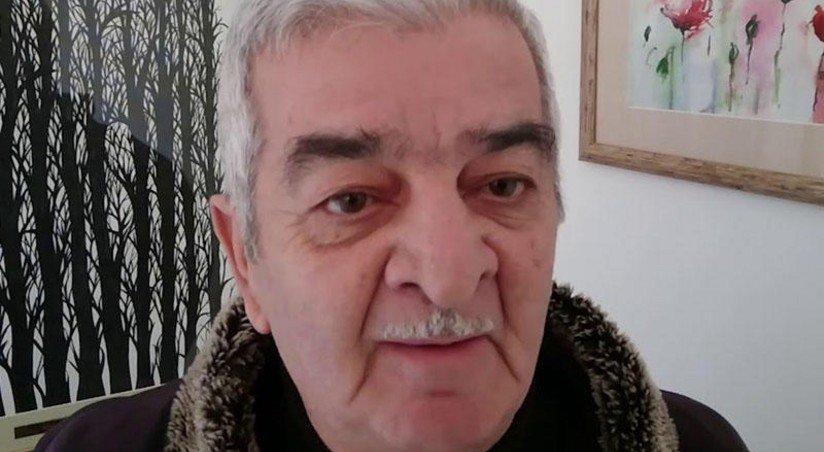 skonchalsya izvestnyj azerbajdzhanskij kinorezhisser