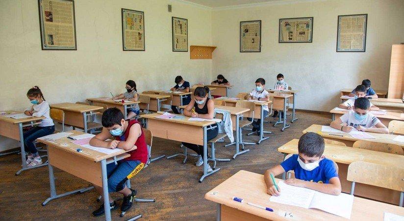 vedetsya podgotovka k otkrytiyu shkol 1 fevralya
