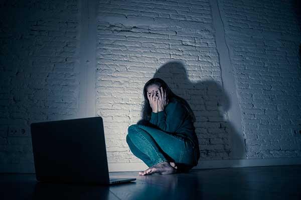 20200107 cyberstalking 2