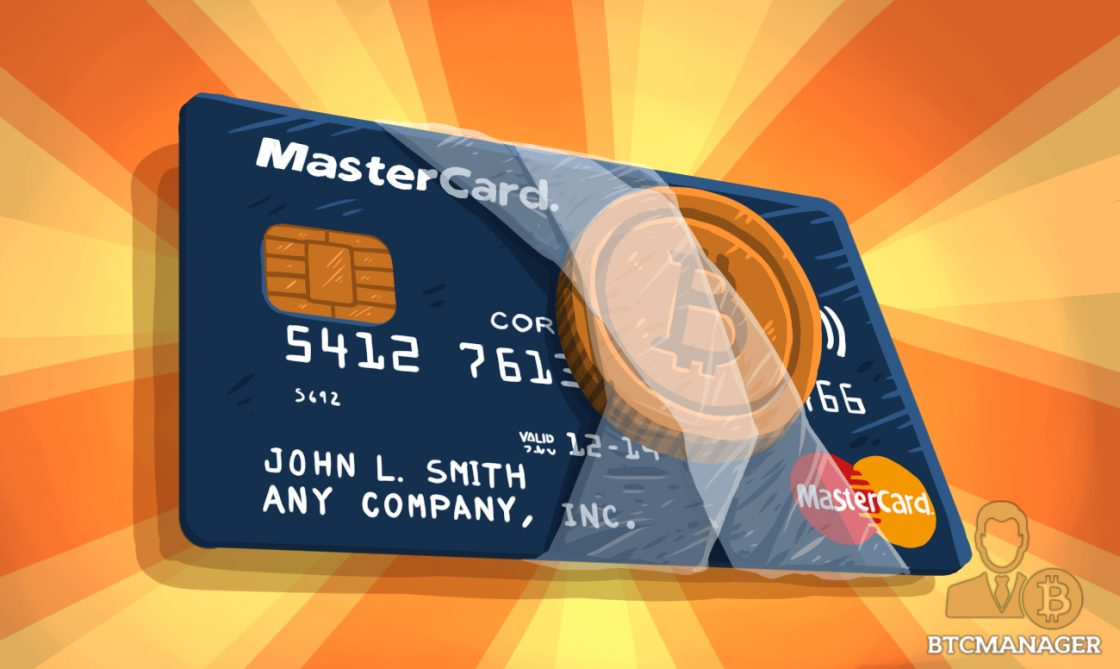 Mastercard to link crypto to fiat currency with new patent 1120x669 1