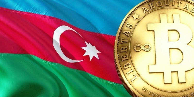 Баку купить Bitcoin