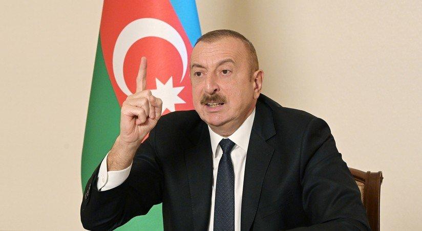 prezident 54 tys gektarov nashih lesov razgrableny i prodany rukovodstvom armenii