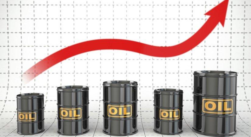 tsena azerbajdzhanskoj nefti podorozhala