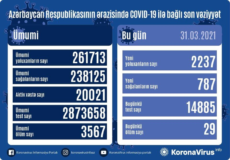 8CD039DC 291A 47C9 82A1 D9C0F6F26E00 9