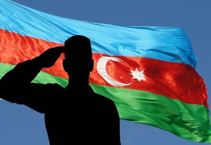 azerbaycan ordusu 0588