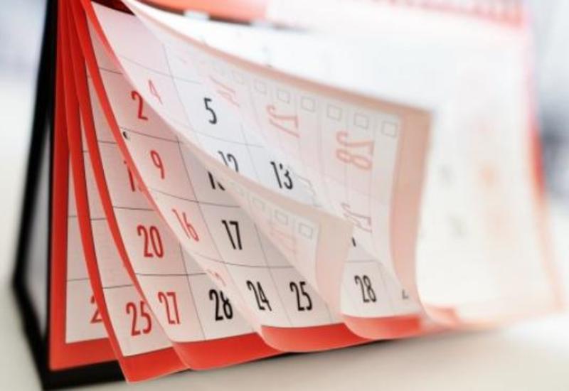 kalendar 16