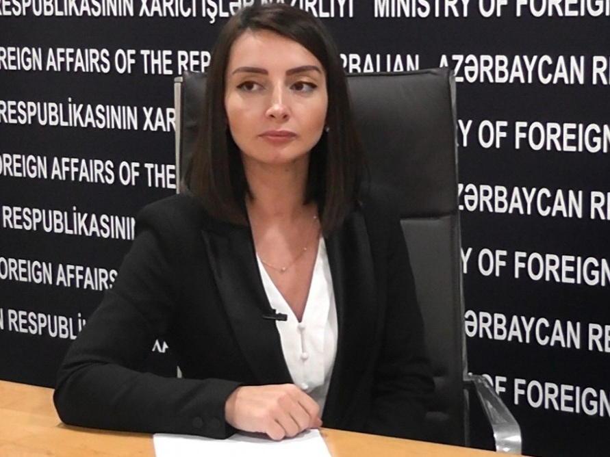 leyla abdullayeva 290619