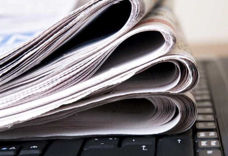 newspaper 051214