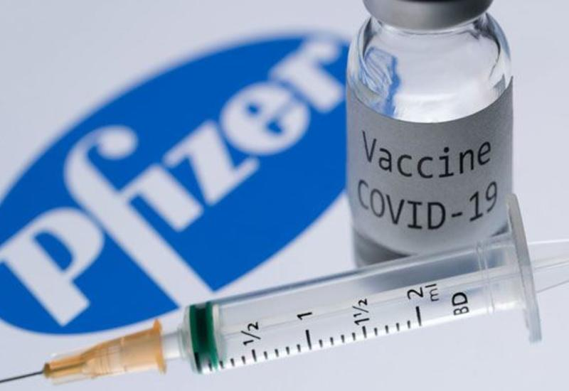 pfizer covid vaccine 131220