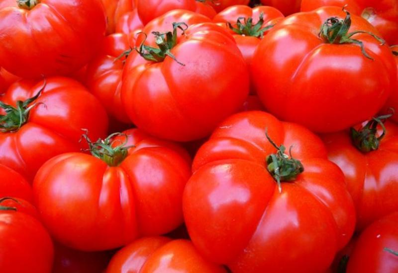 tomatoes 5356 960 720 02